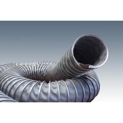 Wąż odciągowy Klin TPE fi 115