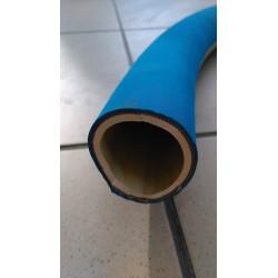 Wąż do cieczy spożywczych 50 mm 10BAR