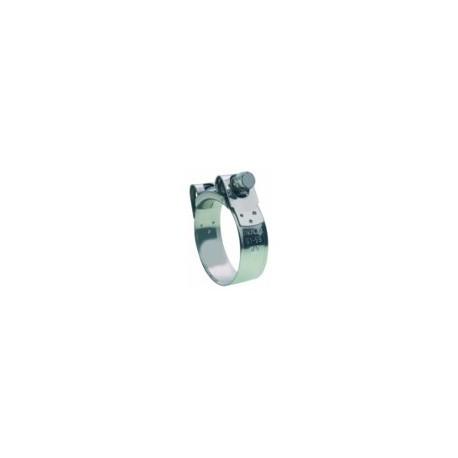Obejma ciśnieniowa Supra W5 226-239
