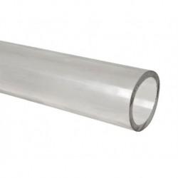 Wąż igielitowy PVC 8,0 X 1,3 50m