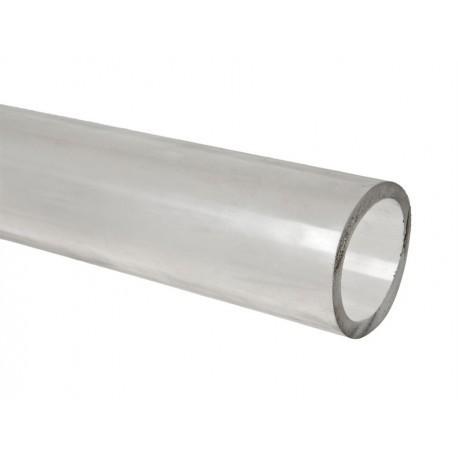 Wąż igielitowy PVC 4,0 X 1,0 50m