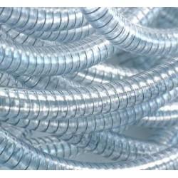 Wąż zbrojony PCV VACUUM DN 20