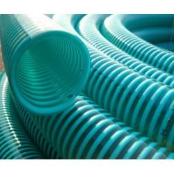 Wąż ssawny typ HYDRO DN 50