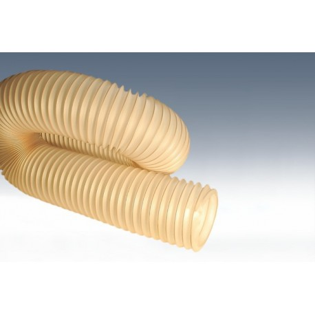 Wąż przesyłowy PUR Folia AS fi 140