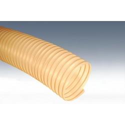 Wąż przesyłowy PUR Średnio lekki AS fi 450